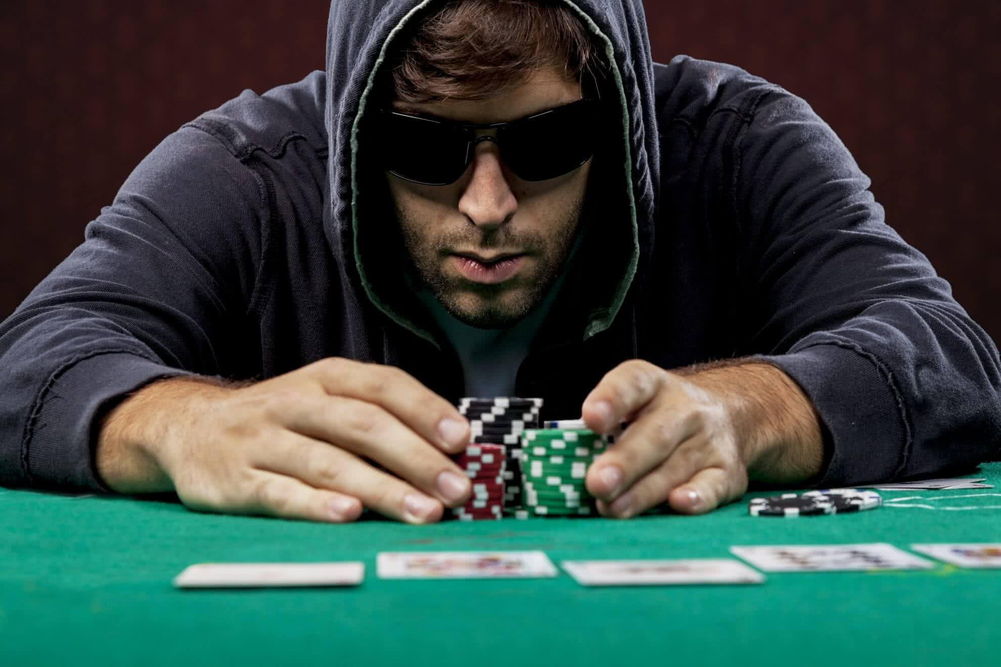 10 poker tips that will get you further