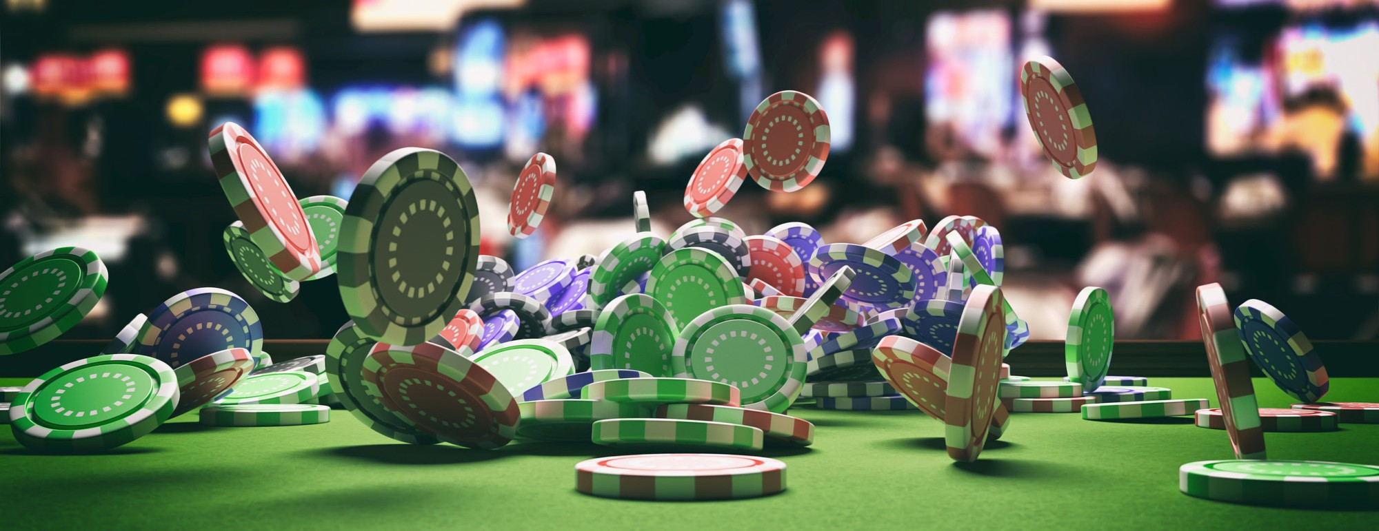 How to find your perfect poker tournament