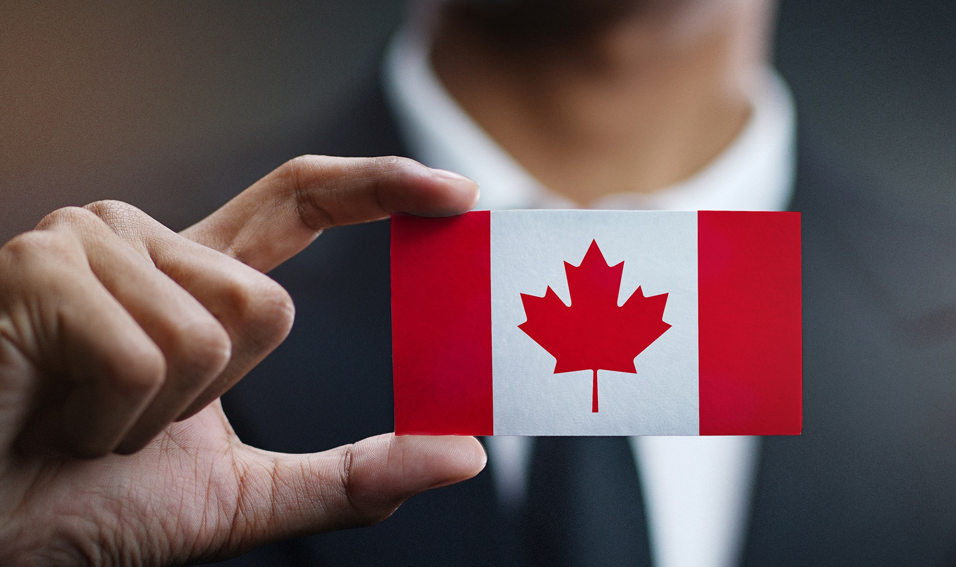 Are Online Casinos Legal For Canadians In 2021?